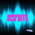 Massive R&B Hits by Future R&B Hitmakers