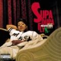 Supa Dupa Fly [Explicit] by Missy Elliott