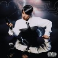 Da Real World [Explicit] by Missy Elliott