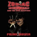 Prime Mover (Re-Recorded Version) by Zodiac Mindwarp & The Love Reaction