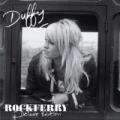 Rockferry (Deluxe Edition) by Duffy