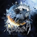 Cosmogenesis by Obscura
