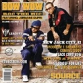 Roc The Mic by Bow Wow feat. Jermaine Dupri