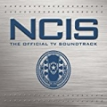 NCIS TV Soundtrack by Various