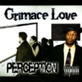 Perception [Explicit] by Grimace Love