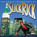 The Great Adventures Of Slick Rick [Explicit] by Slick Rick