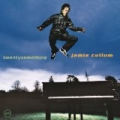 Twenty Something (US Digital Version) by Jamie Cullum