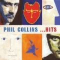...Hits by Phil Collins