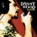 Second Face by Danny Wood