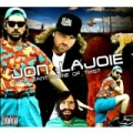 You Want Some Of This? [Explicit] by Jon Lajoie