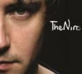 The Niro by Niro