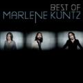 Best Of by Marlene Kuntz