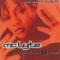 Badder Than B Fore [Clean Version] by MC Lyte