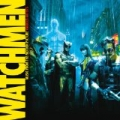 Music From The Motion Picture Watchmen by Watchmen Soundtrack