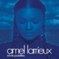 Infinite Possibilities by Amel Larrieux