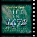 Life In 1472 (The Original Soundtrack) by Jermaine Dupri