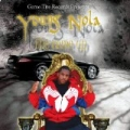 The Come Up Mix Tape [Explicit] by Young Nola