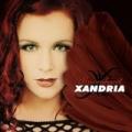 Ravenheart by Xandria