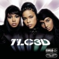 3D [Explicit] by TLC
