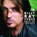 Somebody Said A Prayer by Billy Ray Cyrus