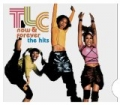 Now & Forever: The Hits by TLC