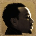 Get Lifted by John Legend