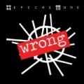 Wrong by Depeche Mode