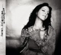 Afterglow by Sarah McLachlan