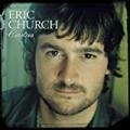 Carolina [+digital booklet] by Eric Church