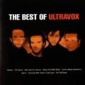 The Best Of Ultravox by Ultravox