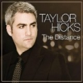 The Distance by Various artists