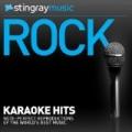 Karaoke - In The Style Of Soul Asylum - Vol. 2 by Stingray Music (Karaoke)