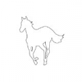 White Pony (U.S. Version) by Deftones
