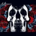 Deftones by Deftones