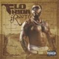 R.O.O.T.S. [Explicit] (Amazon MP3 Exclusive Version) by Flo Rida