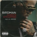 Always Strapped [Explicit] by Birdman