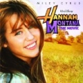 Hannah Montana The Movie by Various
