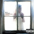 Approaching Normal [Explicit] by Blue October