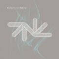 Roni Size Reprazent - New Forms2 by Roni Size