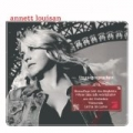 Unausgesprochen (With 2 Bonus Tracks) by Annett Louisan