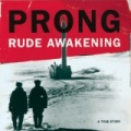 Controller (Album Version) by Prong