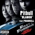 Blanco [Explicit] by Pitbull