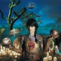 Two Suns [+digital booklet] by Bat For Lashes