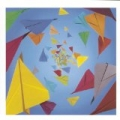 Dizzy Heights by Lightning Seeds