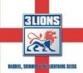 Three Lions (Sake Bar Mix) by Baddiel;Skinner;Lightning Seeds