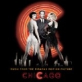Chicago - Music From The Miramax Motion Picture by Original Motion Picture Soundtrack