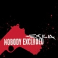 Nobody Excluded by Exilia
