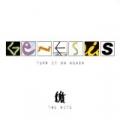 Turn It On Again: The Hits by Genesis