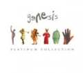 Platinum Collection by Genesis