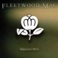 Greatest Hits by Fleetwood Mac